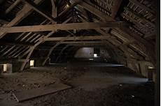 Garage Dachboden Ausbauen by Attic Empty Wood 183 Free Photo On Pixabay