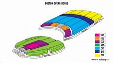 boston opera house seating plan shen yun in boston january 23 25 2015 at boston