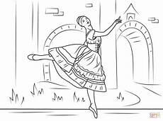 Ausmalbilder Conni Tanzt Meine Freundin Conni Ausmalbilder Genial Buenos Dias