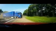 accident russie camion accidents de camions en russie
