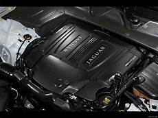 motor auto repair manual 2010 jaguar xf engine control how to remove engine cover 2010 jaguar xj need advice re removal of 2013 3 0 sc engine cover