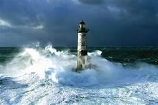 Di Qua E Di La I Fari Mondo The Lighthouses Of The