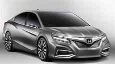 2019 honda accord 2019 honda accord engine 2019