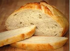 spelt bread a beginning loaf small valley milling