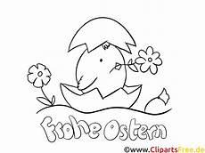 Malvorlage Frohe Ostern Frohe Ostren Malvorlagen F 252 R Kindergarten