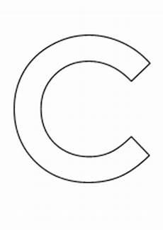 Kinder Malvorlagen Buchstaben Kinder Malvorlagen Ausmalbilder Buchstaben Und Zahlen