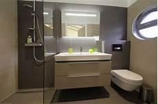 salle de bain à l italienne guide italienne installation entretien