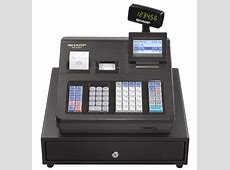 free cash register software download