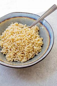 how to cook perfect brown rice on the stove the mom 100