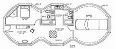 geodesic dome house plans interesting floor plan geodesic dome homes dome home