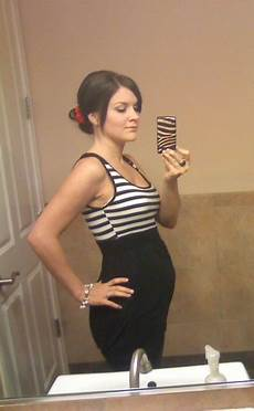 11 ssw bauch 11 weeks motherhood craftiness other lovely