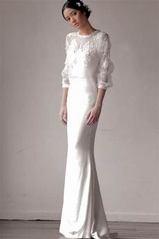 White Wedding Dress Malaysia