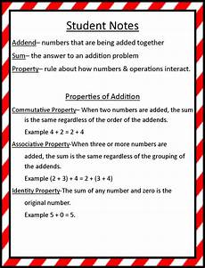 addition property worksheets for grade 3 9241 31 best images about properties on distributive property of multiplication anchor