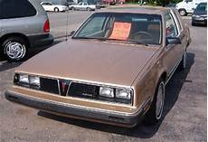 small engine maintenance and repair 1988 pontiac 6000 transmission control vehicles i have owned