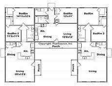 courtyard house plans u shaped j0908 t ad copy jpg 96761 bytes courtyard house plans