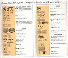 tatouage polynesien signification signification tatouage polyn 233 sien