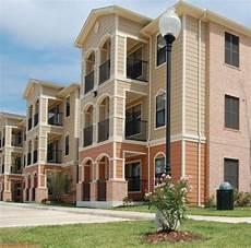 Apartments Huntsville Tx Near Sam Houston State apartments near sam houston state college