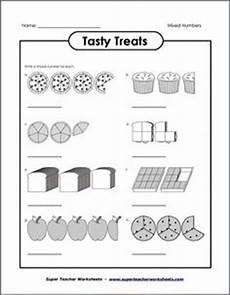176 best math super teacher worksheets images math worksheets math worksheets