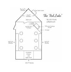 ice fishing house plans free picturesque design fish house plans free 2 ice fishing on