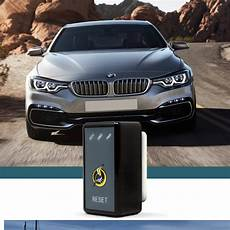 bmw performance chip gain mpg with chip your car