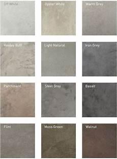 recommended polished concrete colours concrete color polished concrete concrete floors