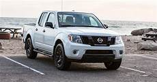 when is the 2020 nissan frontier coming out the us will finally get a new nissan frontier roadshow