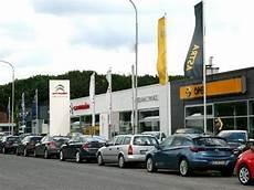 Autohaus Am Ruhrdeich Gmbh 47800 Krefeld Ruhrdeichgruppe