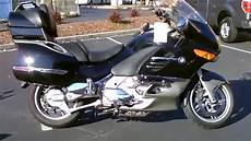 contra costa powersports used 2009 bmw k1200lt luxury