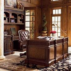 traditional home office furniture 21 really impressive home office designs in traditional