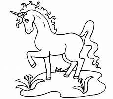 Unicorn Malvorlagen Ig A Secret Coloring Pages To Print Colorings Net