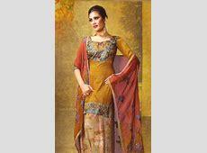 Updates 24: Punjabi Suits Designs* Punjabi Dress
