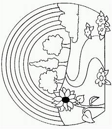 nature coloring pages for toddlers 16344 nature coloring pages for adults along with nature coloring pages there are many other