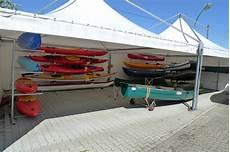 Paddelboote Wassersport Erlebnisfachmarkt Eidner