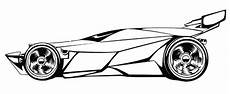 race car coloring pages to print 16483 69 camaro coloring pages free on clipartmag
