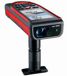 leica disto s910 300m range outdoor p2p measuring