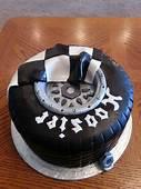 Hoosier Sprint Car Race Tire  Grooms Cake Pinterest