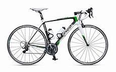 skoda we cycling skoda puts aerodynamics lab to use for olympic cyclist autoevolution