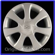 2012 hyundai elantra rims 2012 hyundai elantra wheels at