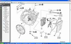 transmission control 2006 mitsubishi outlander parental controls 2012 mitsubishi outlander manual transmission schematic i need to change the transmission