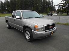 how to work on cars 2001 gmc sierra 1500 interior lighting 2001 gmc sierra 1500 for sale carsforsale com
