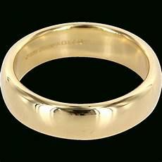 16 inspirations of carat gold wedding bands