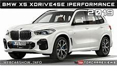 2019 bmw x5 release date 2019 bmw x5 xdrive45e iperformance review rendered price