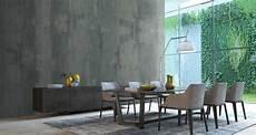 peinture effet beton d 233 co une peinture effet b 233 ton nouvelle g 233 n 233 ration