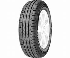 buy michelin energy saver 195 65 r15 91v from 163 240 59