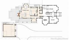 house plans with hidden rooms and passageways information victorian house plans secret passageways