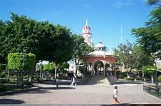 circuit mexique 15 jours circuit de 16 jours et 15 nuits dans le nord du mexique