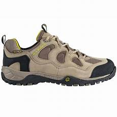 wolfskin mountain attack texapore damen schuhe 39 5
