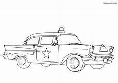 Ausmalbilder Polizei Truck Fahrzeug Malvorlage Kostenlos 187 Fahrzeuge Ausmalbilder