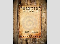 wanted dead or alive guest actresses
