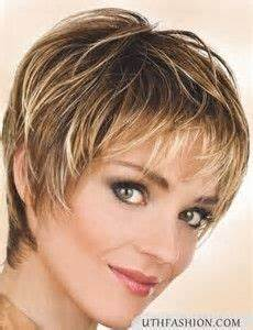 76 best hairstyles for seniors images haircolor white hair short hair